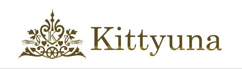 Kittyuna by Naco Sato